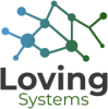 Loving Systems